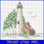 Mare - schemi e link-marinheiro44%5B1%5D-jpg