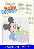 Bordi per bambini (lenzuolini ed altro) schemi e link-infantil-3-jpg