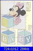 Bordi per bambini (lenzuolini ed altro) schemi e link-infantil-2-jpg