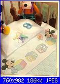 Bordi per bambini (lenzuolini ed altro) schemi e link-infantil-jpg