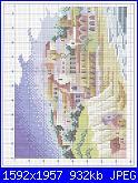 Mare - schemi e link-summer-sea_1-jpg