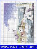 Mare - schemi e link-summer-sea_2-jpg