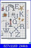 Mare - schemi e link-le_point_compte_n-38_aout_2009-00051-jpg