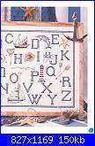 Mare - schemi e link-le_point_compte_n-38_aout_2009-00049-jpg