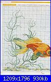 Mare - schemi e link-img459-jpg