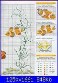 Mare - schemi e link-img460-jpg