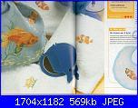 Mare - schemi e link-img461-jpg