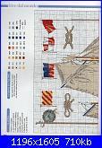Mare - schemi e link-img473-jpg