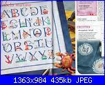 Mare - schemi e link-img483-jpg