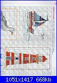 Mare - schemi e link-img490-jpg