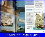 Mare - schemi e link-img495-jpg
