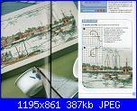 Mare - schemi e link-img503-jpg