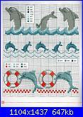 Mare - schemi e link-img505-2-jpg