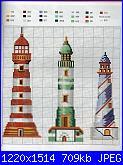 Mare - schemi e link-img508-jpg