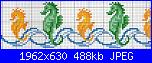 Mare - schemi e link-img510-jpg