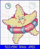 Mare - schemi e link-ytiy8o8-jpg