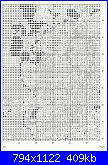 Mare - schemi e link-mirando-el-mar-1-gif-jpg