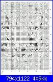 Mare - schemi e link-mirando-el-mar-5-gif-jpg