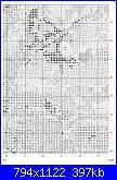 Mare - schemi e link-mirando-el-mar-4-gif-jpg