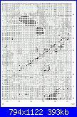 Mare - schemi e link-mirando-el-mar-7-gif-jpg