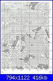 Mare - schemi e link-mirando-el-mar-8-gif-jpg