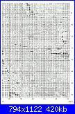 Mare - schemi e link-mirando-el-mar-11-gif-jpg