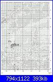 Mare - schemi e link-mirando-el-mar-10-gif-jpg