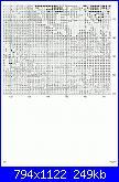 Mare - schemi e link-mirando-el-mar-9-gif-jpg