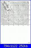 Mare - schemi e link-mirando-el-mar-12-gif-jpg