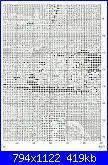Mare - schemi e link-mirando-el-mar-14-gif-jpg