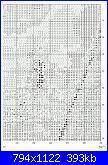 Mare - schemi e link-mirando-el-mar-13-gif-jpg