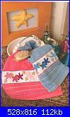 Bordi per bambini (lenzuolini ed altro) schemi e link-stelle-jpg