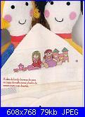 Bordi per bambini (lenzuolini ed altro) schemi e link-acc-jpg