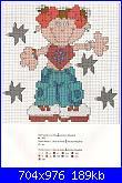 Bordi per bambini (lenzuolini ed altro) schemi e link-lenzuolino-4-jpg