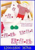 Bordi per bambini (lenzuolini ed altro) schemi e link-l-1-jpg