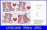 Bordi per bambini (lenzuolini ed altro) schemi e link-l-1-2-jpg