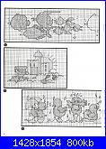 Bordi per bambini (lenzuolini ed altro) schemi e link-mini-motif-4-jpg