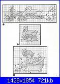 Bordi per bambini (lenzuolini ed altro) schemi e link-mini-motif-3-jpg