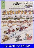 Bordi per bambini (lenzuolini ed altro) schemi e link-mini-motif-2-jpg