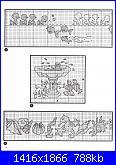 Bordi per bambini (lenzuolini ed altro) schemi e link-mini-motif-6-jpg