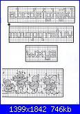 Bordi per bambini (lenzuolini ed altro) schemi e link-mini-motif-5-jpg