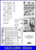 Bordi per bambini (lenzuolini ed altro) schemi e link-mini-motif-7-jpg
