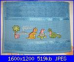 Bordi per bambini (lenzuolini ed altro) schemi e link-d-jpg
