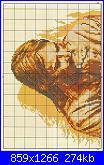 Religiosi: Madonne, Gesù, Immagini sacre- schemi e link-jesus1-jpg