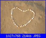 Buon San Valentino!-34hi63d%5B1%5D-jpg