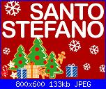 santo stefano-santo_stefano_villa_carlotta-jpg