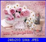 auguri a tutte le Giovanna ed i Giovanni-images-jpg