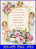 Auguri Agnese ed Ines-01aa-jpg