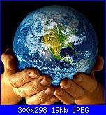42ma giornata della Terra.-earth-jpg