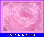 si ricorda S.Rosa-images-jpg